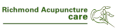 Richmond Acupuncture Care